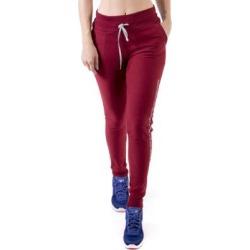 a Moletom Mama Latina Jogger Streetwear