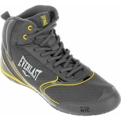 Tênis Everlast Force - Masculino found on Bargain Bro India from netshoes for $66.15