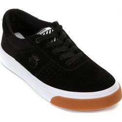 Tênis Kings Sneakers - Unissex