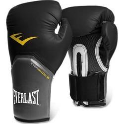 Luva de Boxe/Muay Thai Everlast Pro Style - 12 oz - Masculino found on Bargain Bro India from netshoes for $65.31