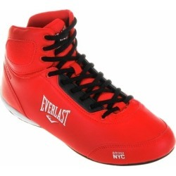 Tênis Everlast Legend - Masculino found on Bargain Bro India from netshoes for $73.50