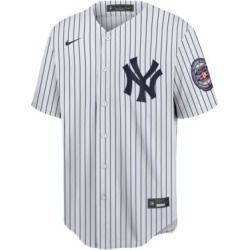 MLB New York Yankees (Derek Jeter) found on Bargain Bro from  for $160