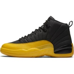 Air Jordan 12 Retro found on Bargain Bro from  for $190