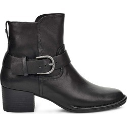 UGG Atwood Women's Short Boot found on Bargain Bro Philippines from Plow & Hearth for $89.99