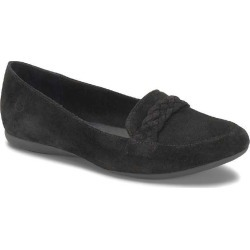 Born Mirror Suede Flats found on Bargain Bro Philippines from Plow & Hearth for $59.99