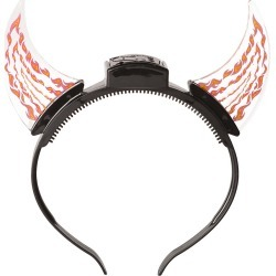 Light-Up Horns found on Bargain Bro India from HearthSong for $5.99