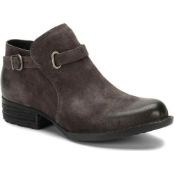 Born Kristina Ankle Boots found on Bargain Bro Philippines from Plow & Hearth for $89.99