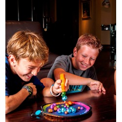 Magnetic Bellz Game found on Bargain Bro India from HearthSong for $14.99