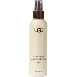 UGG® Australia 6 fl. oz. Stain & Water Repellent