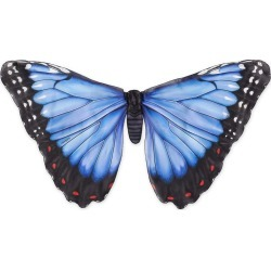 Realistic Fabric Butterfly Wings found on Bargain Bro Philippines from HearthSong for $19.98