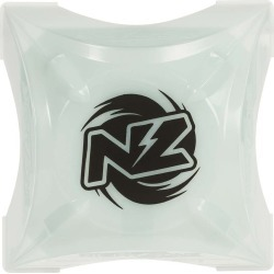 NightZone® Beacon Field Markers found on Bargain Bro India from HearthSong for $19.98