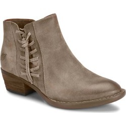 Born Bessie Ankle Boot found on Bargain Bro Philippines from Plow & Hearth for $94.99