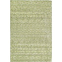 3' x 5' Regency Wool Rug, in Celery