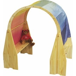 Play Stand Collection (2 Stands plus Canopy) found on Bargain Bro India from HearthSong for $279.00