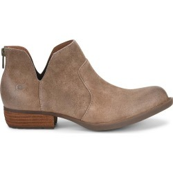 Born Kerri High/Low Ankle Boots found on Bargain Bro Philippines from Plow & Hearth for $124.95