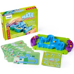 Maze Balance Board found on Bargain Bro India from HearthSong for $24.98