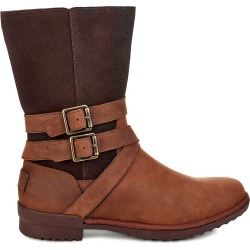 UGG Women's Lorna Waterproof Boots found on Bargain Bro Philippines from Plow & Hearth for $189.95