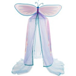 Butterfly Canopy found on Bargain Bro India from HearthSong for $49.49