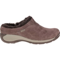 Merrell Women's Encore Q2 Ice Slip On found on Bargain Bro Philippines from Plow & Hearth for $119.95