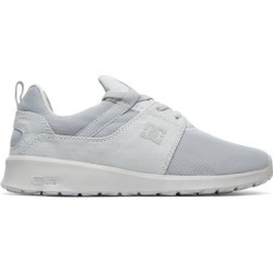 Heathrow Shoes found on MODAPINS from DC Shoes for USD $34.99