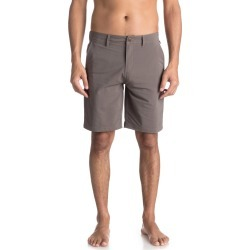 Transit Twill 20 Amphibian Boardshorts found on MODAPINS from Quicksilver for USD $36.99