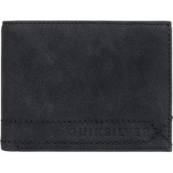 Stitchy Bi-Fold Wallet found on MODAPINS from Quicksilver for USD $14.99
