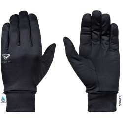 E & C Liner Gloves found on Bargain Bro India from Roxy for $26.95