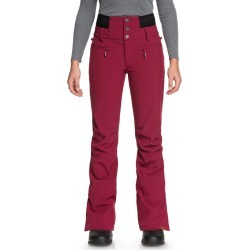 Rising High Snow Pants found on Bargain Bro India from Roxy for $189.95