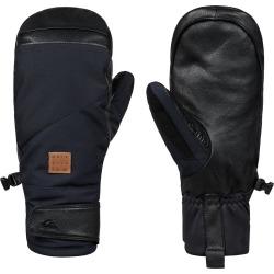 Squad Snowboard/Ski Mittens found on Bargain Bro India from Quicksilver for $69.95
