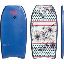 c33a4c2e9d Boogie Board Jot 8 5 Lcd Ewriter Gray - VigLink Shopping