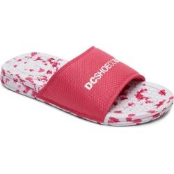 Women's Bolsa SP Slider Sandals