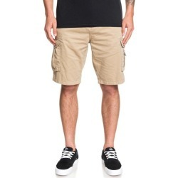 Crucial Battle Cargo Shorts found on MODAPINS from Quicksilver for USD $55.00