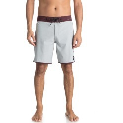 Highline Scallop 19 Boardshorts found on MODAPINS from Quicksilver for USD $24.99