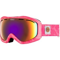 Sunset Art Series Snowboard/Ski Goggles found on Bargain Bro India from Roxy for $89.95