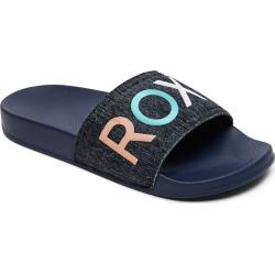 Slippy Slider Sandals