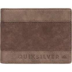 Supply Bi-Fold Wallet found on MODAPINS from Quicksilver for USD $14.99