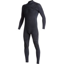 3/2mm Quiksilver Originals Monochrome Chest Zip Wetsuit found on Bargain Bro India from Quicksilver for $249.95