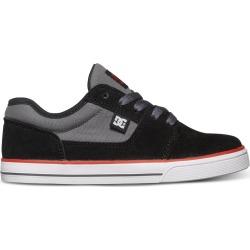 Kid's 4-7 Tonik Shoes