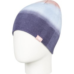 Dare To Dream Beanie found on Bargain Bro India from Roxy for $22.95