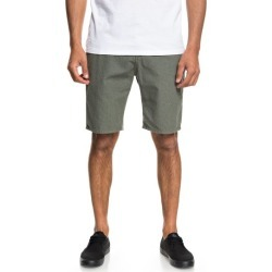 Krandy Chino Shorts found on MODAPINS from Quicksilver for USD $38.99