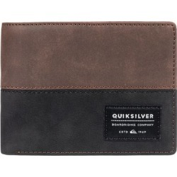 Nativecountry Bi-Fold Wallet found on MODAPINS from Quicksilver for USD $25.00