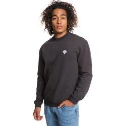 Originals Sweatshirt found on MODAPINS from Quicksilver for USD $50.00