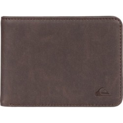 Slim Vintage Bi-Fold Wallet found on MODAPINS from Quicksilver for USD $14.99
