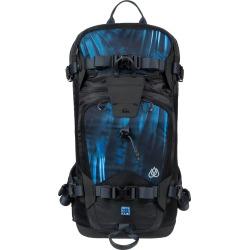 Travis Platinum 24L Medium Snowboard Backpack found on Bargain Bro India from Quicksilver for $129.95