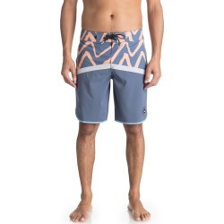 Highline Techtonics 20 Boardshorts found on MODAPINS from Quicksilver for USD $29.99