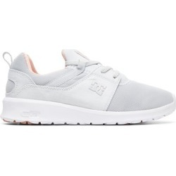 Heathrow Shoes found on MODAPINS from DC Shoes for USD $70.00