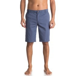 Everyday Chino Shorts found on MODAPINS from Quicksilver for USD $27.99