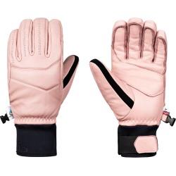 ROXY Premiere Snowboard/Ski Gloves found on Bargain Bro India from Roxy for $89.95