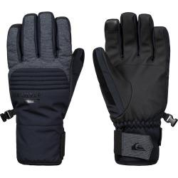Hill GORE-TEX? Snowboard/Ski Gloves found on Bargain Bro India from Quicksilver for $79.95