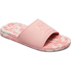 Women's Bolsa LE Slider Sandals